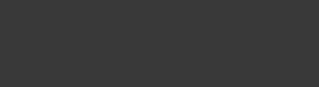 Antoni Fotograf logo