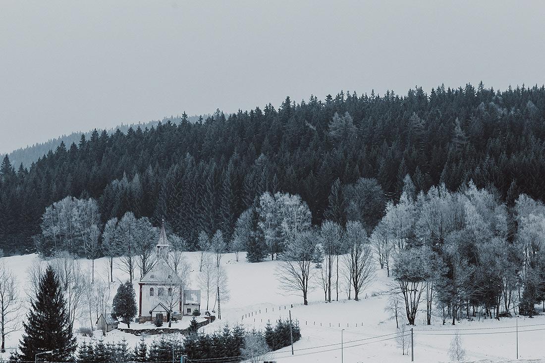 ANTONI-FOTOGRAF-WINTER-web